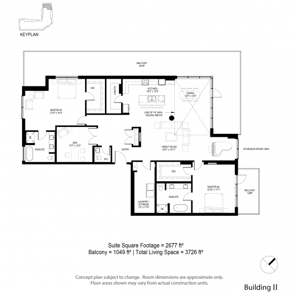 Suite-Floor-Plan-Takeaway-Building-II-Unit-II-EP5