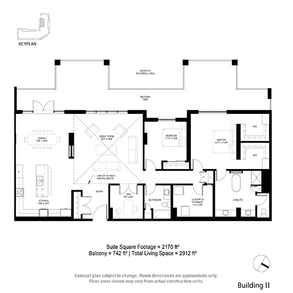 Suite-Floor-Plan-Takeaway-Building-II-Unit-II-EP6-Dec-02,-2016