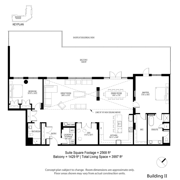 Suite-Floor-Plan-Takeaway-Building-II-Unit-II-EP9
