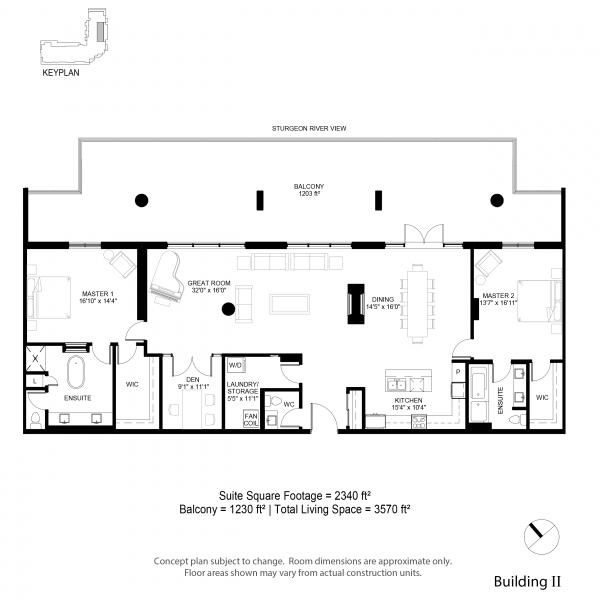 Suite-Floor-Plan-Takeaway-Building-II-Unit-II-P4-Oct-14,-2016