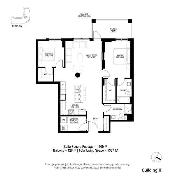 Suite-Floor-Plan-Takeaway-Building-II-Unit-II-P7-Oct-14,-2016